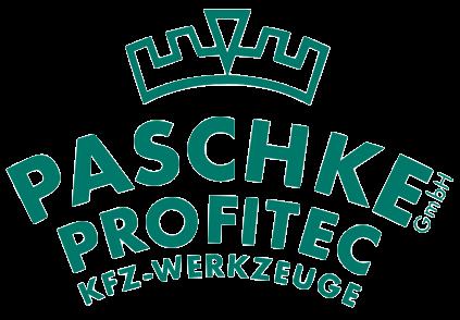 Paschke Profitec GmbH