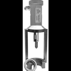 Standard hydraulisch